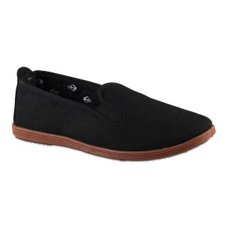 CALL IT SPRING Call It Spring Aloia Slip On Shoes, Black, Womens