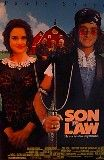 Son in Law Movie Poster