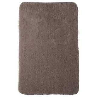 Threshold Performance Bath Rug   River Birch (20x32)
