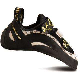 La Sportiva Miura VS Rock Shoes  Womens,  ICE,  40
