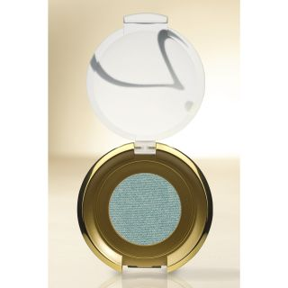 Jane Iredale Single PurePressed Eye Shadow   NUDE