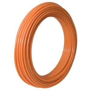 SharkBite 3/4 in. x 300 ft. Oxygen Barrier PEX Pipe U870O300