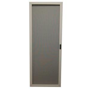 Bird magnets or patio door screen saver 1 set for Masterpiece sliding door