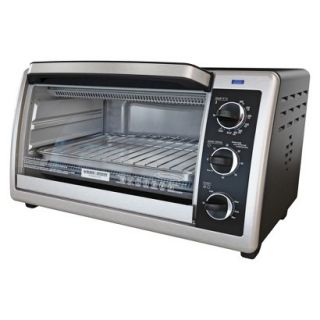 General Electric Countertop Convection Oven : PopScreen - Video Search, Bookmarking and Discovery Engine