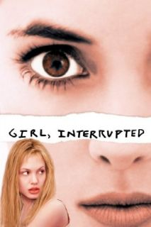 Girl, Interrupted Winona Ryder, Angelina Jolie, Clea Duvall, Brittany Murphy  Instant Video