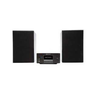 Grace Digital Wireless G Micro Shelf Stereo System GDI IRMS300