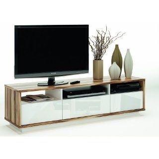 best longboard designs on popscreen. Black Bedroom Furniture Sets. Home Design Ideas