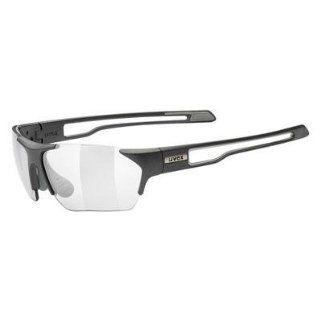 UVEX Erwachsene Brille Sportstyle 202 Vario: Sport & Freizeit