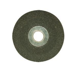 Proxxon Silicon Carbide Grinding Disc for LHW/E, 60 Grit 28587