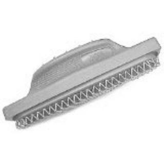 Wal Board Tools Drywall Rasp 07 005