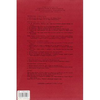 Naitre renoncant: Une caste de Sannyasi villageois au Nepal central (Recherches sur la Haute Asie) (French Edition): Veronique Bouillier: 9782901161097: Books