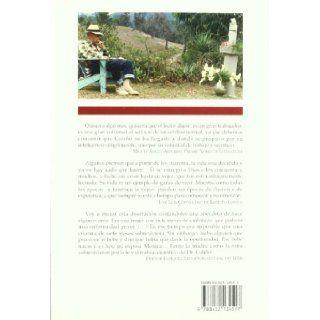 Ernesto Cofino : perfil de un hombre del Opus Dei: 9788432134517: Books