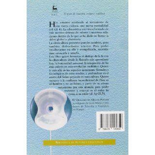 Con el se�or en la cibercultura : retos y esperanzas: Mar�a Dolores de Miguel Poyard: 9788479145859: Books