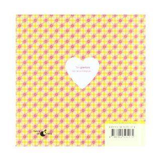 AUTENTICO PORNO PARA MUJERES THULE 9788492595174 Books