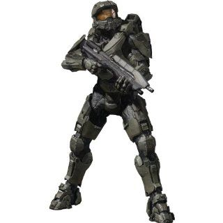 """24"""" Halo 4 Master Chief # 3 Wall Graphic Decal Sticker Home Kids Game Room Man Cave Decor NEW"""