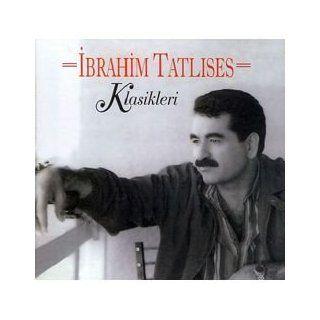 Ibrahim Tatlises Klasikleri: Music