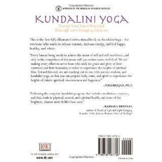 Kundalini Yoga: Shakta Kaur Khalsa: 0635517067705: Books