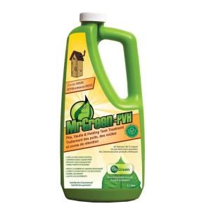 MrGreen 34 oz. PVH Pits, Vaults and Holding Tank Treatment 3100101