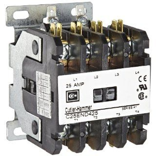 Dpdt Pcb Relay 12vdc further Watch as well On Off Spst Toggle Switch Wiring likewise Solid State Latching Relay as well Mechanical Contacts Coil Relay. on wiring diagram latching relay
