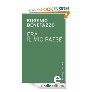 'O mia patria (Italian Edition) eBook: Giovanni Gavazzeni, Armando Torno, Carlo Vitali: Kindle Store
