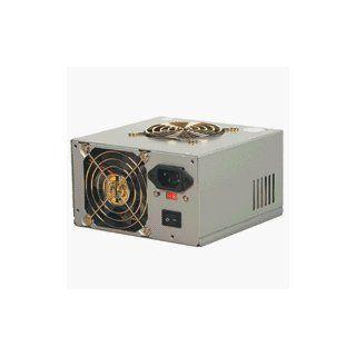 Mad Dog SurePower 350W Power Supply Computers & Accessories