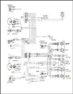 wiring diagram 1966 chevy truck free with 67 Gto Tri Power on 2002 Chevy Venture Ignition Switch Wiring Diagram as well P30 Engine Diagram in addition Wiring Diagrams Pal in addition C10 Fuel Diagram 1994 likewise Car Rear Suspension Parts Diagram.