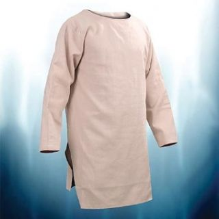 Assassins Creed Altair the Assassin Costume Tunic Adult Small/Medium: Clothing