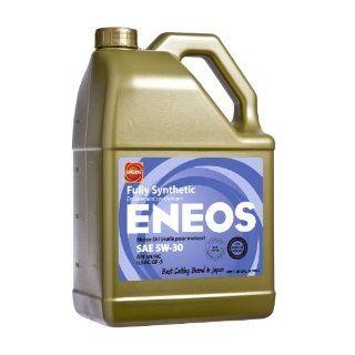 5w 30 vs 5w 20 engine oil autos post for 5w20 vs 5w30 motor oil