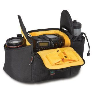 Kata KT DW 495 Digital Waist Pack : Photographic Equipment Belts : Camera & Photo