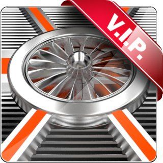 Jet Engine: Appstore for Android