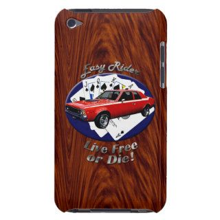AMC Hornet SC/360 iPod Touch Case