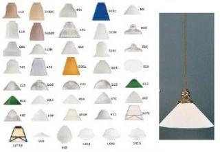 Hudson Valley 3101 SB 505A Vintage Mini Pendant   Ceiling Pendant Fixtures