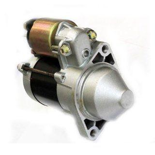 Starter Honda GXV530 V Twin NEW 31200 Z0A 003: Automotive