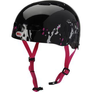BELL Girls Formula X Helmet