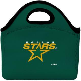 Kolder Dallas Stars Officially Licensed by the NHL Team Logo Design Unique