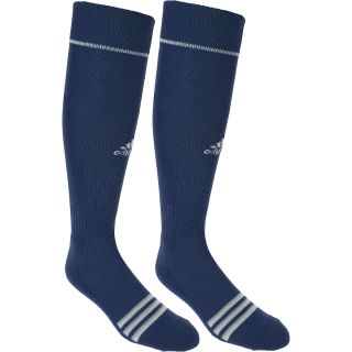 5c4d210fc8c adidas Rivalry Baseball Stirrup Socks 2 Pack Size Large