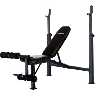 Impex Competitor Olympic Bench (CB729)