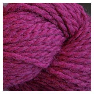 Cascade Yarns Baby Alpaca Chunky Hot Rod Pink #551