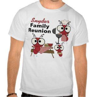 Family reunion t shirt designs joy studio design gallery for Design cheap t shirts no minimum