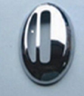 Chrysler PT Cruiser Gear Shift Frame ONLY 2001, 2002, 2003, 2004, 2005 Automotive