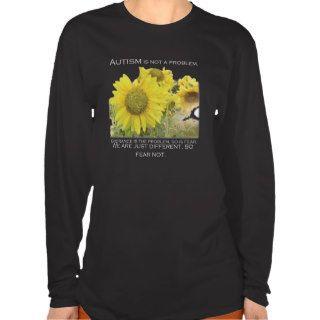 Autism Aware Shirt
