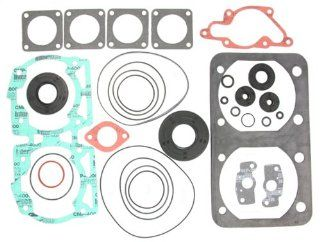 SPI, 711214, Gasket Set Ski Doo 583 Formula MXZ Summit GT Z DLX: Automotive