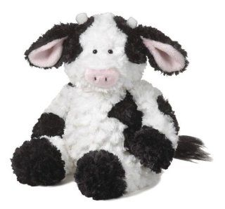 Bellifuls   Cow Toys & Games