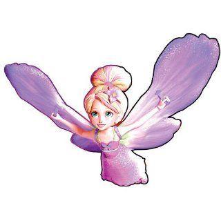 My Size Barbie Thumbelina Puzzle Toys & Games