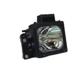 sony kdf 60wf655 replacement rear projection tv lamp a1085447a xl. Black Bedroom Furniture Sets. Home Design Ideas