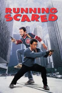 Running Scared: Gregory Hines, Billy Crystal, Steven Bauer, Darlanne Fluegel:  Instant Video