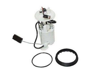 Saab 9000 Electric Fuel Pump Complete Assembly Genuine Brand New 53 28 679 Automotive