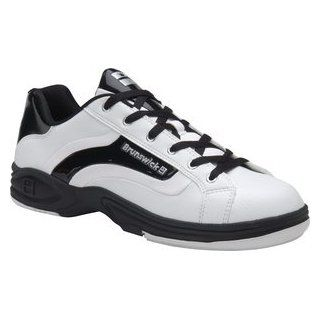 Brunswick Argos Mens Bowling Shoes (11.0) Shoes