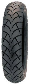 Kenda K671 Cruiser Tire   Rear   170/80 15 , Position Rear, Tire Ply 6, Tire Type Street, Tire Construction Bias, Tire Application Cruiser, Load Rating 83, Speed Rating H, Tire Size 170/80 15, Rim Size 15 116A2009 Automotive