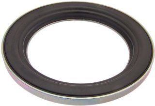 51726S5A701   Front Shock Absorber Bearing For Honda Automotive